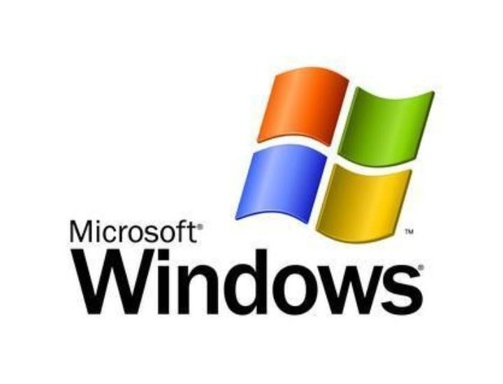 Установка Windows в Абакане